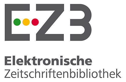 csm_neu_ezb_logo_670e8bf80b.jpg