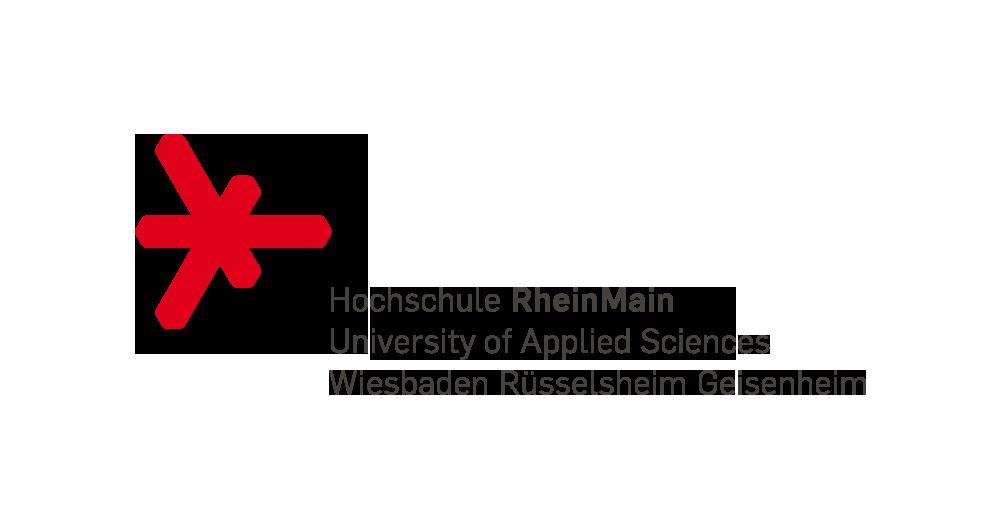 Image result for hochschule rheinmain