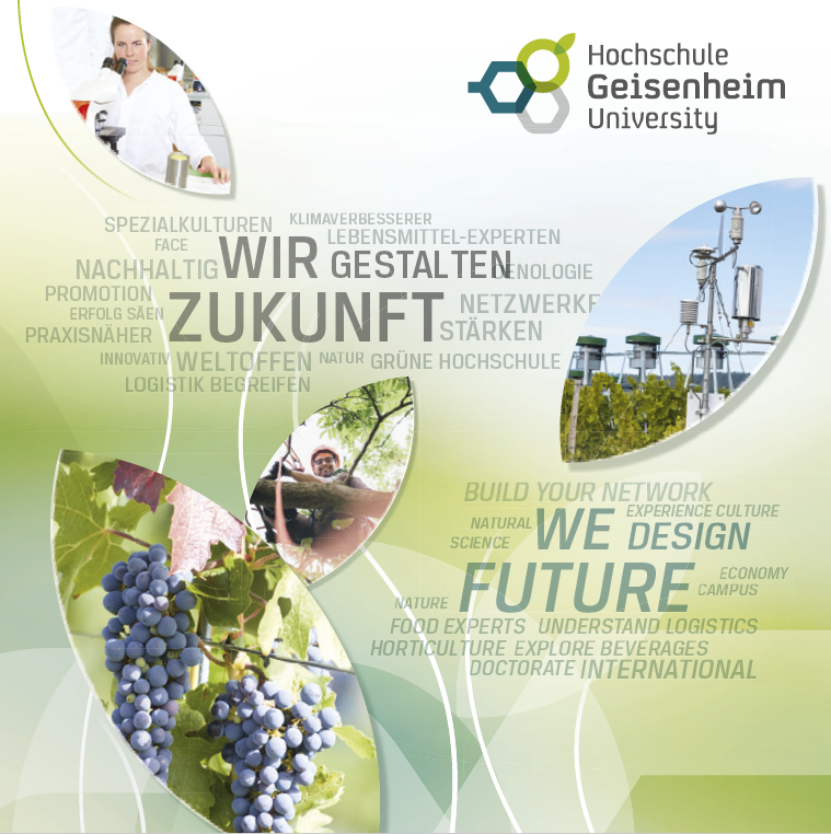 Mediendesign for Mediendesign frankfurt